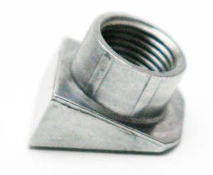 POWERDYNE Thrust Toe Stop Insert