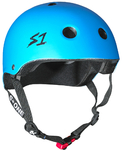 S1 Mini Lifer Helmet Matt