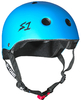 S1 Lifer Mini Helmet Matt