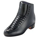 RIEDELL 220 Retro Boot Black