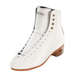 RIEDELL 220 Retro Boot White