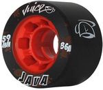 JUICE Java Americano Wheel - 59x38mm/86A
