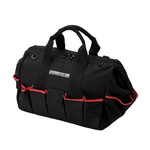 POWERDYNE Tool Bag