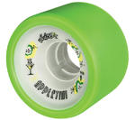 JUICE Appletini Wheel 2016 - 59x38mm/96A