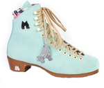 MOXI Rollerskates Lolly Floss Boot