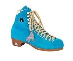 MOXI Rollerskates Lolly Empty Pool Boot