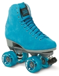 SURE-GRIP Boardwalk Blue
