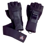 TRIPLE 8 Hired Hand Glove