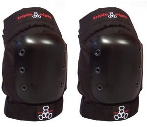 TRIPLE 8 KP 22 Knee Pad