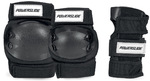 POWERSLIDE Standard Protection Set Kids