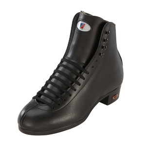 RIEDELL 120 Boot Black