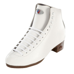 RIEDELL 120 Boot White
