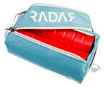 RADAR Mini Wheelbag